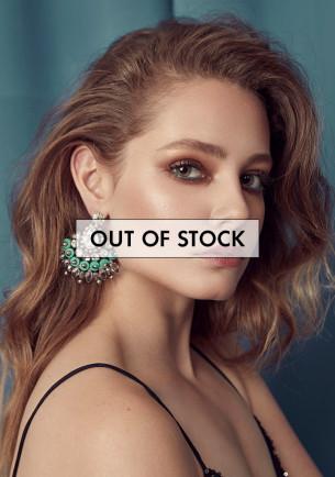 OUT OF STOCK mahanadi