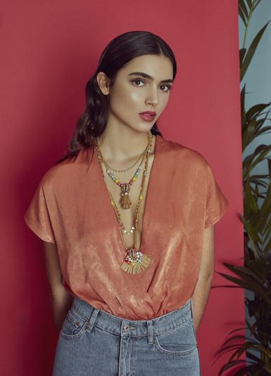 collar_largo_cadenas_medallon_color