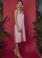 vestido_rosa_flores_evento