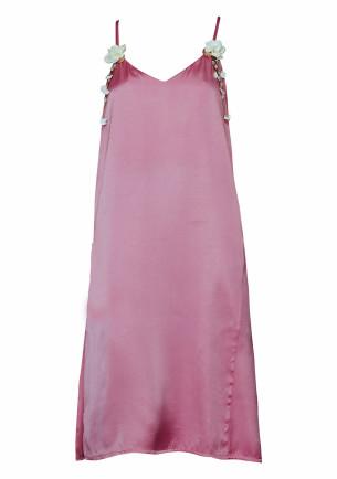 vestido_rosa_flores
