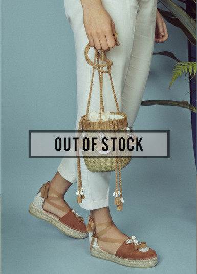 AREITO_out stock1