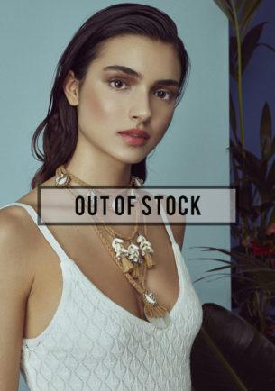 camaguey_baja out stock