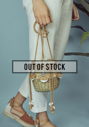 capazo_out stock