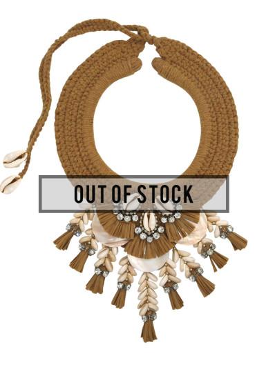 COLLAR_TURQUINO_out stock