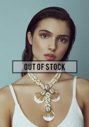VARADERO_out stock