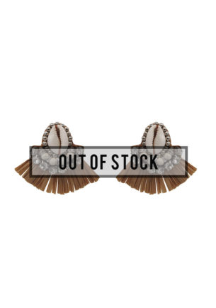 ZAZA_out stock