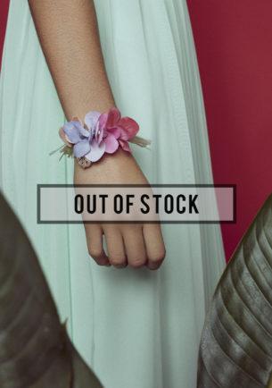 bayamo_out stock