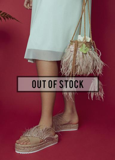 CAPAZO_JOSONE_out stock