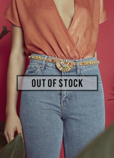 CINTURON_GUAMA_out stock