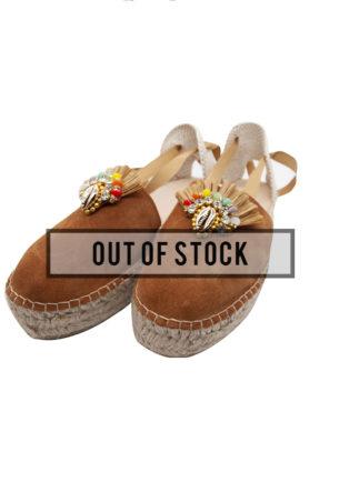 DUABA_out stock