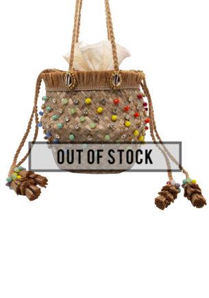 GUAYABA_out stock