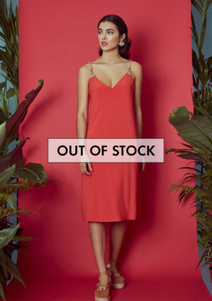OUT OF STOCK coba