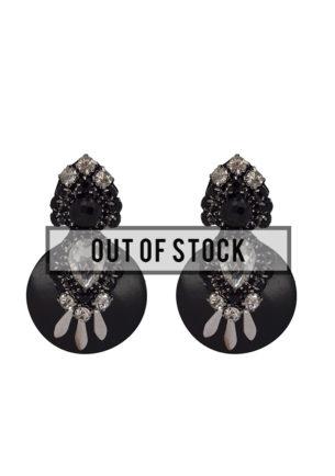 basima_out stock