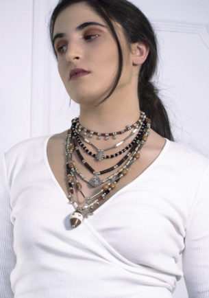 collar_zafira