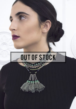 jaspe_out stock