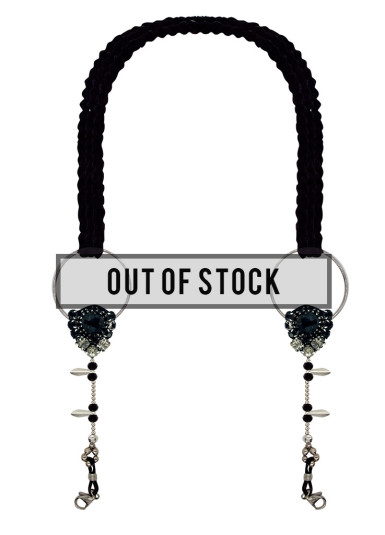 may_out stock