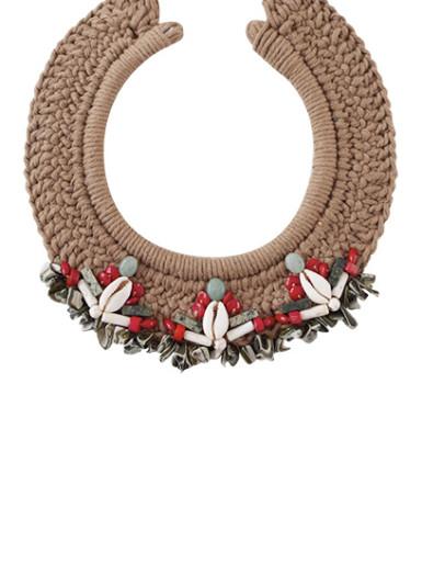 collar GOUNA_producto