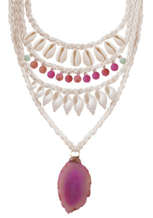 COLLAR PALOMBAGGIA_producto_