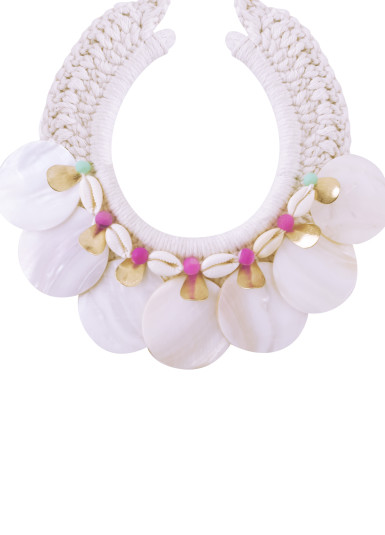 COLLAR VOLPE_producto
